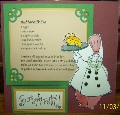 Buttermilk_pie_6x6_2